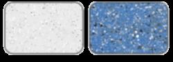 HemochHantverk-3DColor-Compositepool