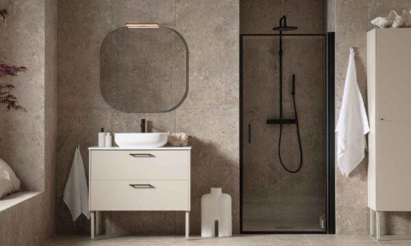 1800x950_Vedum-Spegel-Grann2